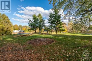 Photo 5: 2800 PIERCE ROAD in North Gower: Vacant Land for sale : MLS®# 1215718