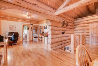Photo 14: 22348 TWP RD 510: Rural Strathcona County House for sale : MLS®# E4249105
