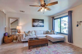 Photo 3: POINT LOMA Condo for sale : 2 bedrooms : 2282 Caminito Pajarito #155 in San Diego