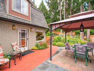 Photo 31: 1616 Seacrest Rd in : PQ Nanoose House for sale (Parksville/Qualicum)  : MLS®# 878193
