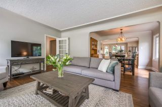 Photo 5: 3194 ALLAN Road in North Vancouver: Lynn Valley House for sale : MLS®# R2577721