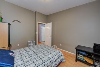 Photo 13: 111 JAMES Street in Saskatoon: Forest Grove Residential for sale : MLS®# SK841736