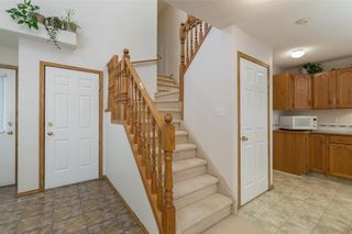 Photo 4: 86 COVENTRY View NE in Calgary: Coventry Hills House for sale