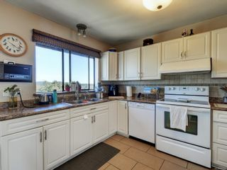 Photo 7: 4113 Mariposa Hts in : SW Strawberry Vale House for sale (Saanich West)  : MLS®# 854101