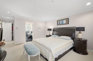 Photo 16: 1556 W 62ND Avenue in Vancouver: South Granville House for sale (Vancouver West)  : MLS®# R2606641