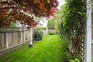 Photo 18: 4608 HOLLY PARK Wynd in Delta: Holly House for sale (Ladner)  : MLS®# R2575822