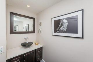 Photo 40: 3019 61 Avenue NE: Rural Leduc County House for sale : MLS®# E4247389