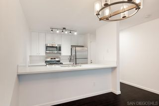 Photo 4: MISSION VALLEY Condo for sale : 2 bedrooms : 1615 Hotel Cir S #D102 in San Diego