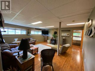 Photo 20: 57331 Range Road 100 in Rural Lac Ste. Anne County: Agriculture for sale : MLS®# A1137596