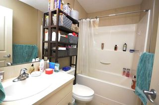 Photo 23: 203 Cranberry Park SE in Calgary: Cranston Row/Townhouse for sale : MLS®# A1111572