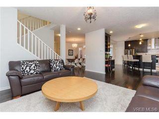 Photo 6: 2514 Watling Way in SOOKE: Sk Sunriver House for sale (Sooke)  : MLS®# 741525