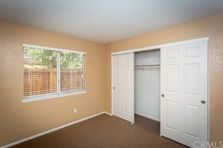 Photo 13: House for sale : 4 bedrooms : 39552 Crystal Lake Court in Murrieta