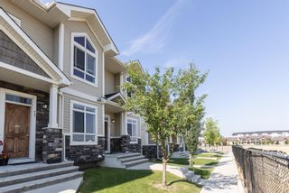 Main Photo: 73 Skyview Ranch Gardens NE in Calgary: Skyview Ranch Row/Townhouse for sale : MLS®# A1129820