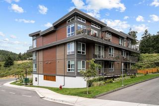Photo 19: 303 100 Presley Pl in View Royal: VR Six Mile Condo for sale : MLS®# 845390