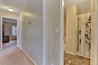 Photo 16: 4 13976 72 Avenue in Surrey: East Newton Townhouse for sale : MLS®# R2602579