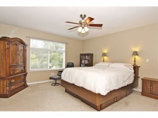 """Photo 10: 7001 202B Street in Langley: Willoughby Heights House for sale in """"JEFFRIES BROOK"""" : MLS®# F1319795"""