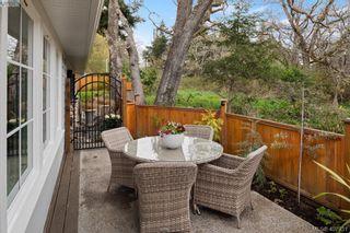 Photo 25: 712 Warder Pl in VICTORIA: Es Rockheights House for sale (Esquimalt)  : MLS®# 810671