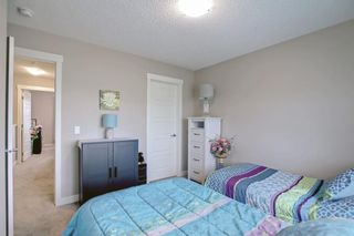 Photo 20: 1002 2461 Baysprings Link SW: Airdrie Row/Townhouse for sale : MLS®# A1151958