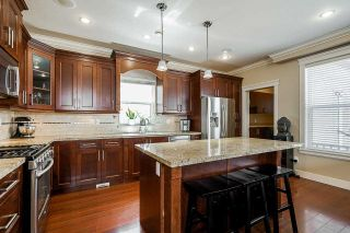 Photo 9: 6763 192 Street in Surrey: Clayton House for sale (Cloverdale)  : MLS®# R2589585