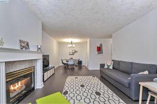 Photo 7: 308 2511 Quadra St in VICTORIA: Vi Hillside Condo for sale (Victoria)  : MLS®# 839268