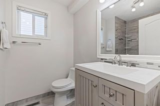 Photo 11: 427 34 Avenue NE in Calgary: Highland Park Detached for sale : MLS®# A1145247