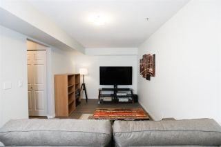 """Photo 35: 63 1055 RIVERWOOD Gate in Port Coquitlam: Riverwood Townhouse for sale in """"Mountain View Estates"""" : MLS®# R2446055"""