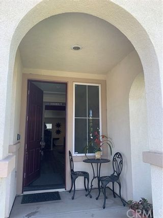 Photo 6: House for sale : 4 bedrooms : 35899 Wolverine Lane in Murrieta