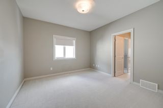 Photo 34: 6161 MAYNARD Crescent in Edmonton: Zone 14 House for sale : MLS®# E4259814