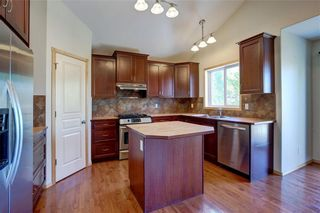 Photo 11: 324 Cove Road: Chestermere Detached for sale : MLS®# C4300904