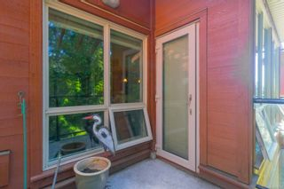 Photo 26: 306 627 Brookside Rd in : Co Latoria Condo for sale (Colwood)  : MLS®# 879060
