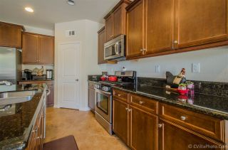 Photo 7: SAN MARCOS House for sale : 5 bedrooms : 3425 Arborview Drive