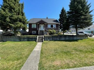 Photo 17: 4184 SLOCAN Street in Vancouver: Renfrew Heights House for sale (Vancouver East)  : MLS®# R2571134