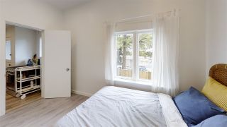 Photo 14: 3624 W 3RD Avenue in Vancouver: Kitsilano House for sale (Vancouver West)  : MLS®# R2463734