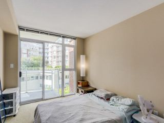 """Photo 3: 455 1432 KINGSWAY Street in Vancouver: Knight Condo for sale in """"KING EDWARD VILLAGE"""" (Vancouver East)  : MLS®# V1134476"""