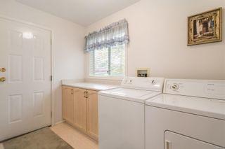 Photo 8: 5681 Malibu Terr in : Na North Nanaimo House for sale (Nanaimo)  : MLS®# 874071