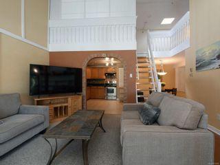 Photo 6: 402 1005 McKenzie Ave in : SE Quadra Condo for sale (Saanich East)  : MLS®# 873070