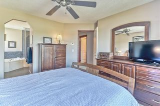 Photo 23: 161 Panamount Close NW in Calgary: Panorama Hills Detached for sale : MLS®# A1116559