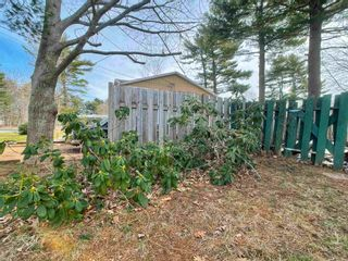 Photo 18: 1009 Kenwood Avenue in Greenwood: 404-Kings County Residential for sale (Annapolis Valley)  : MLS®# 202104592