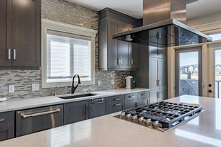 Photo 14: 136 Kinniburgh Loop: Chestermere Detached for sale : MLS®# A1096326