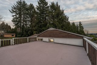 Photo 39: 1250 E 15TH Street in North Vancouver: Westlynn House for sale : MLS®# R2436572