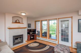 Photo 5: 234 6868 Sierra Morena Boulevard SW in Calgary: Signal Hill Apartment for sale : MLS®# A1012760
