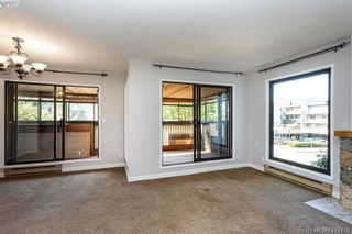Photo 5: 209 1518 Pandora Ave in VICTORIA: Vi Fernwood Condo for sale (Victoria)  : MLS®# 821349