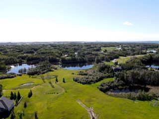 Photo 4: 12 Cody Range Way in Rural Rocky View County: Rural Rocky View MD Land for sale : MLS®# A1010586