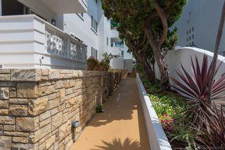 Photo 28: LA JOLLA Condo for sale : 2 bedrooms : 245 Coast #A2