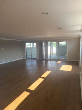 Photo 6: A 2408 KING GEORGE Boulevard in Surrey: King George Corridor Office for lease (South Surrey White Rock)  : MLS®# C8039432