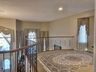Photo 20:  in Edmonton: Zone 14 House for sale : MLS®# E4225458