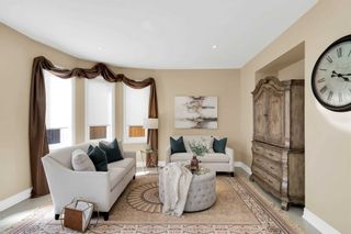 Photo 8: 82 Trammel Dr in Vaughan: Vellore Village Freehold for sale : MLS®# N5161339