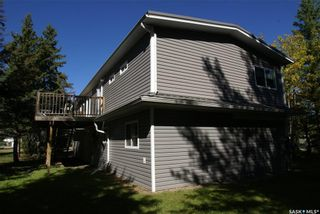 Photo 2: 11 Henderson Place in Candle Lake: Residential for sale : MLS®# SK827229