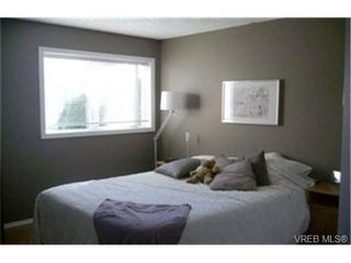 Photo 9:  in VICTORIA: SE Swan Lake Condo for sale (Saanich East)  : MLS®# 439406