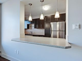 Photo 7: 501 505 19 Avenue SW in Calgary: Cliff Bungalow Apartment for sale : MLS®# A1062482